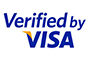 Verified by VISA